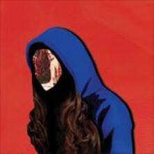 Fleshed Out - Vinile LP di Gazelle Twin