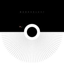 Wanderlust - Vinile LP di Blancmange