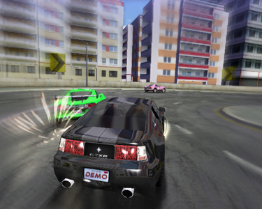 Videogioco Real Play Racing PlayStation2 1