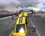 Videogioco Real Play Racing PlayStation2 2