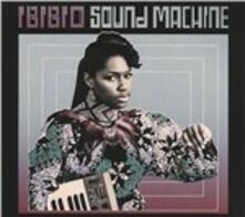Ibibio Sound Machine ( + MP3 download) - Vinile LP di Ibibio Sound Machine