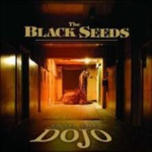 Into the Dojo - Vinile LP di Black Seeds