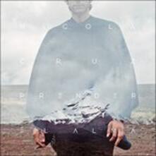 Prender el alma - Vinile LP di Nicola Cruz