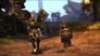 Videogioco Guild Wars 2: Heart of Thorns Edizione Pre Acquisto Personal Computer 2