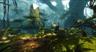 Videogioco Guild Wars 2: Heart of Thorns Edizione Pre Acquisto Personal Computer 5