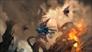Videogioco Guild Wars 2: Heart of Thorns Edizione Pre Acquisto Personal Computer 6
