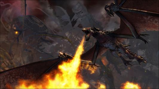 Videogioco Guild Wars 2: Heart of Thorns Edizione Pre Acquisto Personal Computer 7