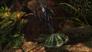 Videogioco Guild Wars 2: Heart of Thorns Edizione Pre Acquisto Personal Computer 8