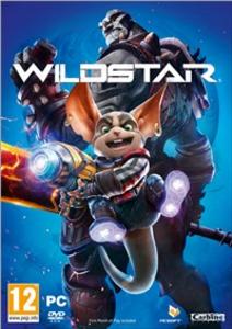Videogioco Wildstar Edizione Standard Personal Computer 0