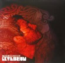 Ekvilibrium - Vinile LP di Valgeir Sigurdsson