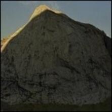 Juv - Vinile LP di Juv