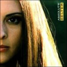 Absolute Belter - Vinile LP