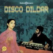 Disco Dildar - Vinile LP