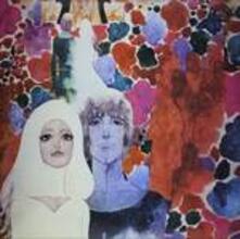 Belladonna - Vinile LP di Masahiko Sato
