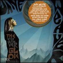Silver Globe - Vinile LP di Jane Weaver
