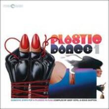 Plastic Dance vol.1 - Vinile LP