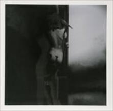 Answer (Limited Edition) - Vinile LP di Unkle