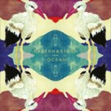Ocean - Vinile LP di Parekh,Singh