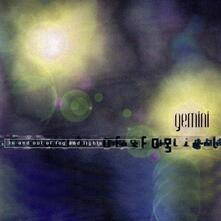In & Out of Fog & (Limited Edition) - Vinile LP di Gemini