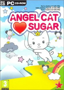 Videogioco Angel Cat Sugar Personal Computer 0