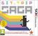 Videogioco BIT.TRIP Saga Nintendo 3DS 0