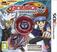 Videogioco BeyBlade Evolution Collector's Edition Nintendo 3DS 0