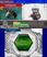 Videogioco BeyBlade Evolution Collector's Edition Nintendo 3DS 3