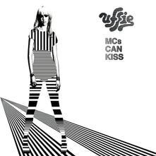 Mc's Can Kiss - Vinile LP di Uffie