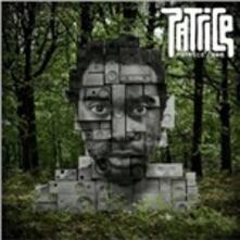 One - Vinile LP di Patrice