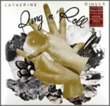 Ring N Roll (Limited Edition) - Vinile LP + CD Audio di Catherine Ringer