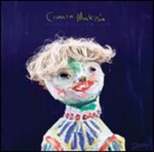 Forever Dolphin Love - Vinile LP di Connan Mockasin