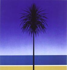 English Riviera - Vinile LP di Metronomy