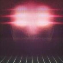 Yours Sincerely, Dr. Hardcore - Vinile LP di Gallops