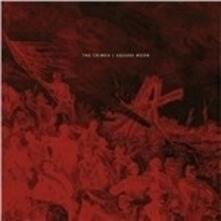 Square Moon - Vinile LP di Crimea