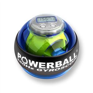 Powerball 250Hz Pro Blue - 2