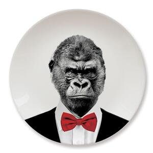 Wild Dining - Gorilla - 4