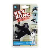 Idee regalo Portachiavi Key Kong Mustard