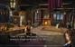 Videogioco Captain Morgane e la Tartaruga d'Oro Personal Computer 2