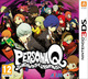 Persona Q: Shadow of the ...