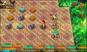 Videogioco Etrian Mystery Dungeon Nintendo 3DS 4