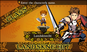 Videogioco Etrian Mystery Dungeon Nintendo 3DS 6