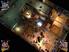 Videogioco Monster Madness: Battle For Suburbia Personal Computer 2