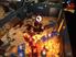 Videogioco Monster Madness: Battle For Suburbia Personal Computer 3