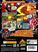 Videogioco Monster Madness: Battle For Suburbia Personal Computer 7