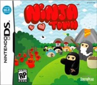 Ninjatown
