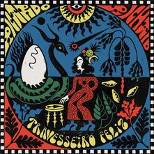 Travesseiro feliz - Vinile LP di Ricardo Richaid