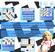 Videogioco Cruciverba Per WII Nintendo WII 1