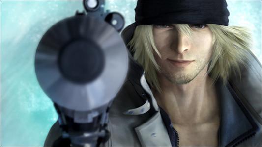 Videogioco Final Fantasy XIII PlayStation3 1