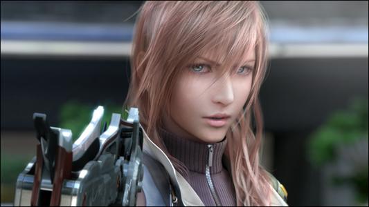 Videogioco Final Fantasy XIII PlayStation3 3