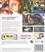 Videogioco Final Fantasy XIII PlayStation3 7